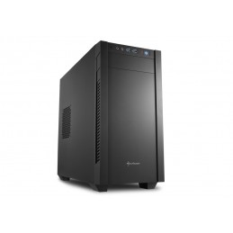 Sharkoon S1000 - Tour - PC...