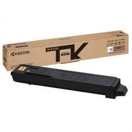 Kyocera TK-8115K - 12000...