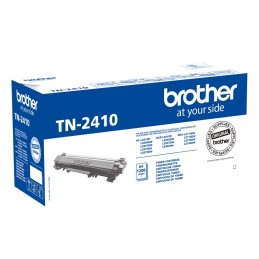 Brother TN-2410 - 1200...