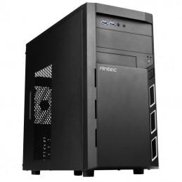 Antec VSK3000 Elite - Mini...