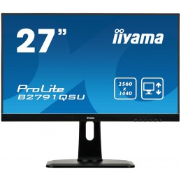 Iiyama ProLite B2791QSU-B1...