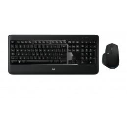 Logitech MX900 - Standard -...