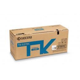 Kyocera TK-5270C - 6000...