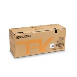 Kyocera TK-5270Y - 6000...