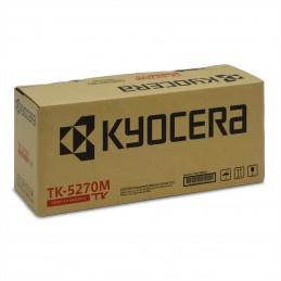 Kyocera Toner TK-5270 M...