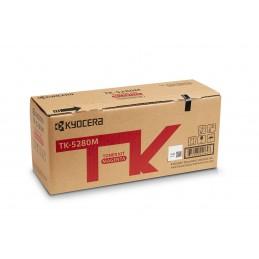 Kyocera TK-5280M - 11000...