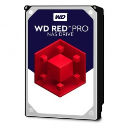 """WD Red Pro - 3.5"""" - 8000 Go..."""