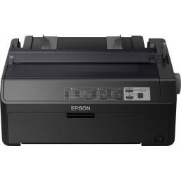 Epson LQ-590II - Printer...