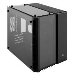Corsair Crystal 280X - PC -...