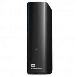 WD Elements Desktop - 10000...