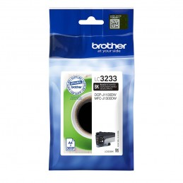 Brother LC-3233BK -...