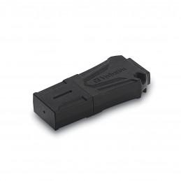 Verbatim Clé USB ToughMAX...