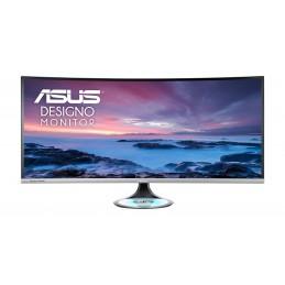 ASUS MX38VC - 95,2 cm...
