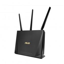 ASUS RT-AC85P - Wi-Fi 5...