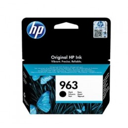 HP 963 - Original - Encre à...