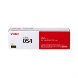Canon 054 - 1200 pages -...
