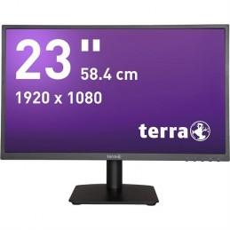 TERRA LED 2311W - 58,4 cm...