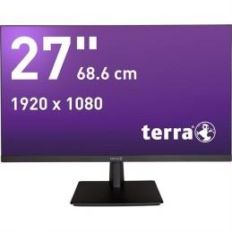 TERRA 2763W GREENLINE PLUS...
