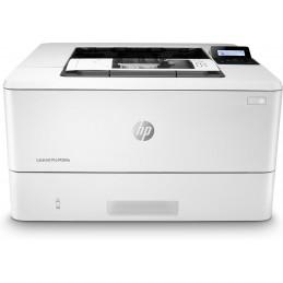 HP LaserJet Pro M304a - A4...