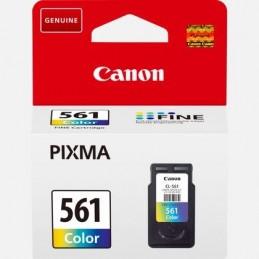 Canon 3731C001 - Original -...