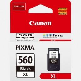 Canon 3712C001 - Original -...