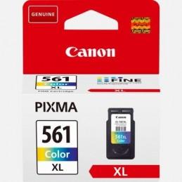 Canon 3730C001 - Original -...