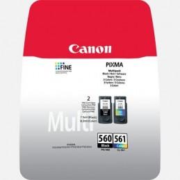 Canon 3713C006 - Original -...