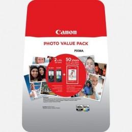 Canon 3712C004 - Original -...