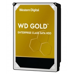 """WD Gold - 3.5"""" - 4000 Go -..."""