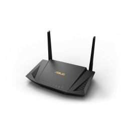 ASUS RT-AX56U - Wi-Fi 6...
