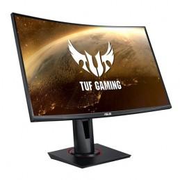 ASUS TUF Gaming VG27VQ -...