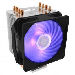 Cooler Master Hyper H410R...