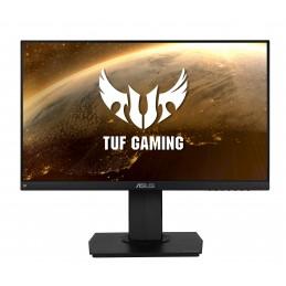 ASUS TUF Gaming VG249Q -...