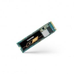 Toshiba RD500 - 500 Go -...