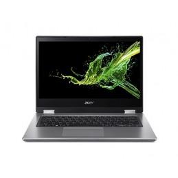 Acer Spin 3 SP314-54N-53GH...