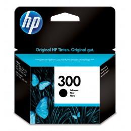 HP 300 - CC640EE -...