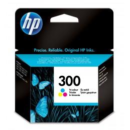 HP 300 - Ink Cartridge...