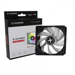 Xilence XPF120RGB-SET -...