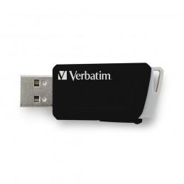 Verbatim Clé USB Store 'n'...