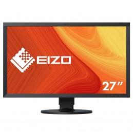 EIZO ColorEdge CS2740 -...