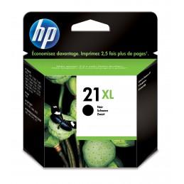 HP c9351ce 21 XL - Original...