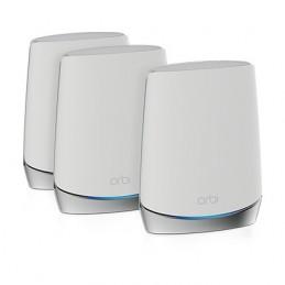 Netgear Orbi WiFi 6 - Wi-Fi...