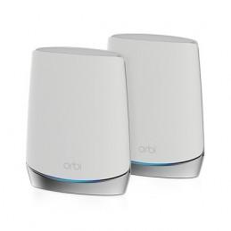 Netgear Orbi WiFi6 - Wi-Fi...