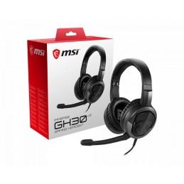 MSI Immerse GH30 V2 -...