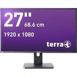 TERRA LED 2756W PV V2...