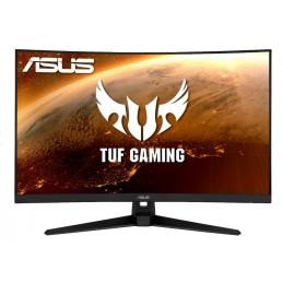 ASUS TUF Gaming VG328H1B -...