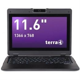 TERRA MOBILE 360-11V3 -...