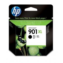 HP 901XL - Original - Encre...