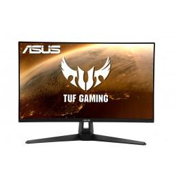 ASUS TUF Gaming VG27AQ1A -...