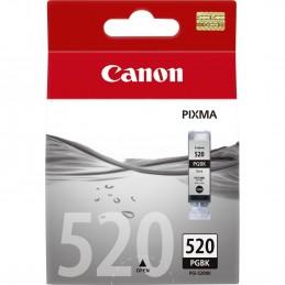 Canon PGI-520BK - Original...
